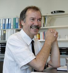 Clemens-Moser.JPG