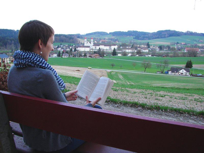 Lesebankli-in-Roggwil.jpg