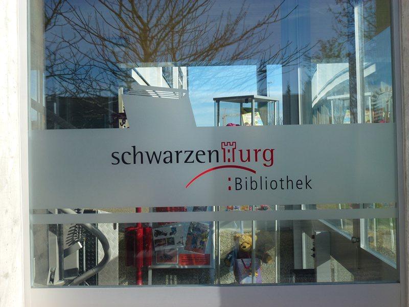 Schwarzenburg-3.JPG