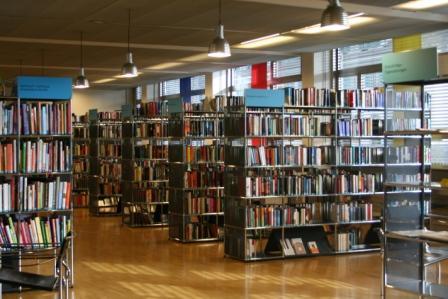 Stadtbibliothek-Thun.JPG