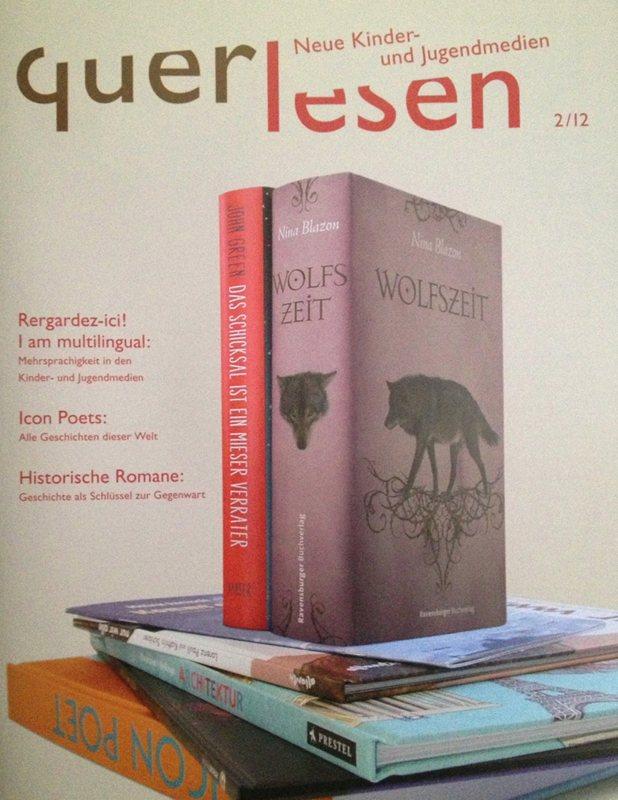 Cover_Querlesen212-1.jpg